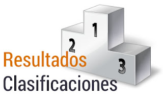 http://www.recorreguadalajara.com/wp-content/uploads/2016/02/PopularMarchamalo-2017_5km-Orden-De-Llegada_TODOS.pdf