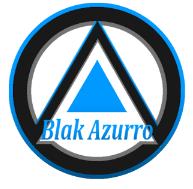 Blak%2BAzurro%2BCM12.1-13%2BTheme%2B%25281%2529 Blak Azurro CM12.1-13 Theme 0.6.1 APK Apps