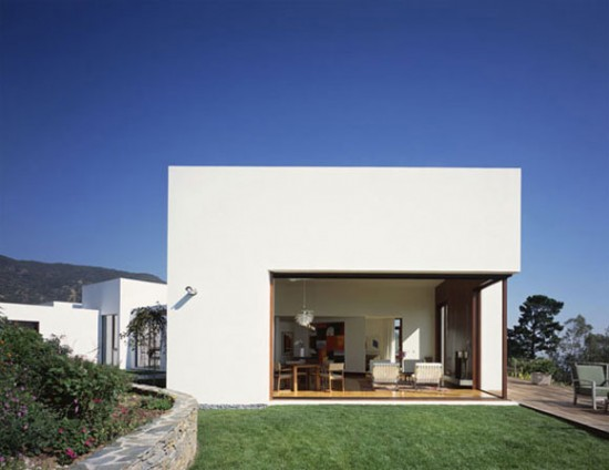 New home designs latest.: Simple small home designs.