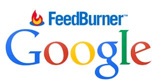 Memanfaatkan Google Feedburner Untuk Blog