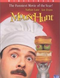 Mousehunt | Bmovies