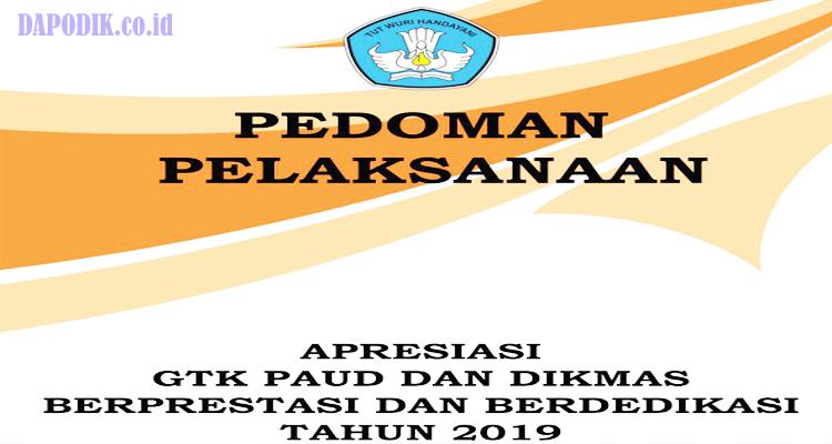 https://www.dapodik.co.id/2019/02/buku-pedoman-pelaksanaan-apresiasi-gtk.html