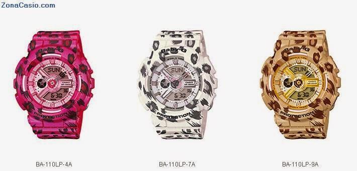69fe57fd09ce Bonito estampado leopardo (