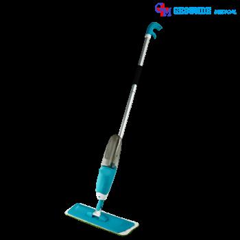Alat Pel Semprot (Spray Mop)