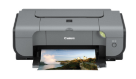 Canon Pixma IP3300 Driver Download - Windows - Mac