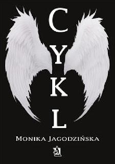 Monika Jagodzińska - Cykl