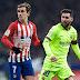 Barcelona anunció el fichaje de Antoine Griezmann