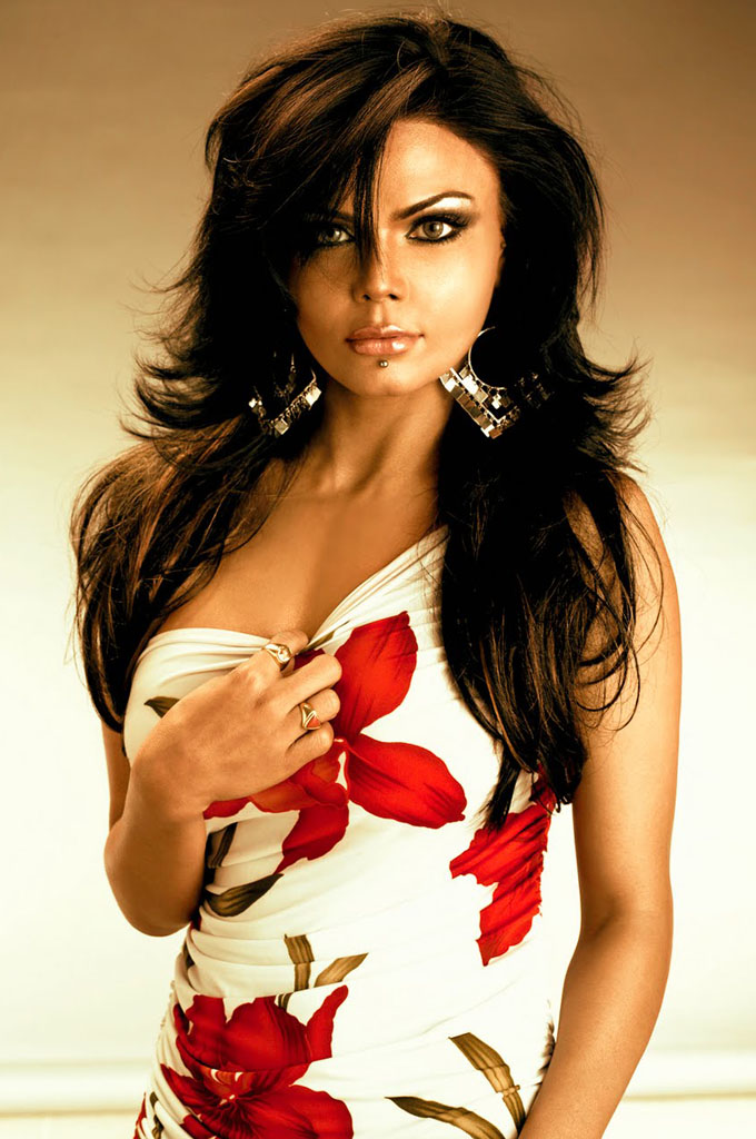 Movie Hub Rakhi Sawant Hot Photos-5808