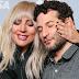 """Lady Gaga y Chris Moukarbel hablan de """"Gaga: Five Foot Two"""" en entrevista con Los Angeles Times"""