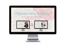 Bear Making Ultimate bundle