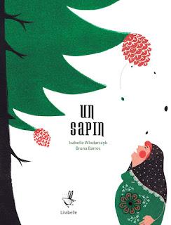 http://www.lirabelle.fr/produit/un-sapin/