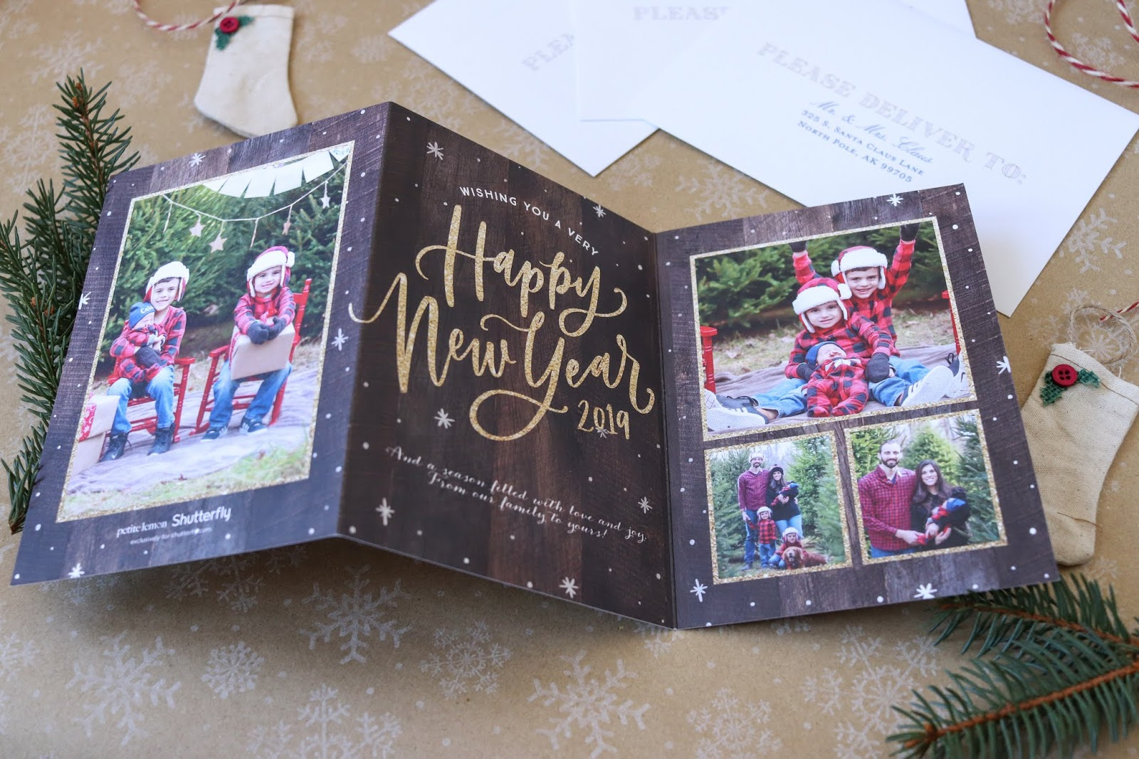 Shutterfly-cards