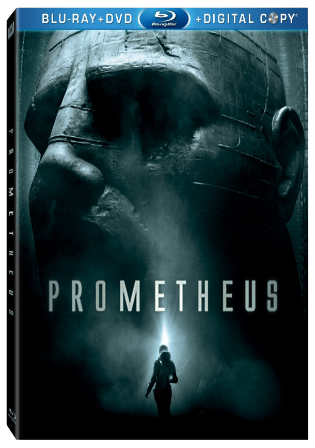 Prometheus 2012 BRRip 350MB Hindi Dubbed Dual Audio 480p Watch Online Full Movie Download bolly4u