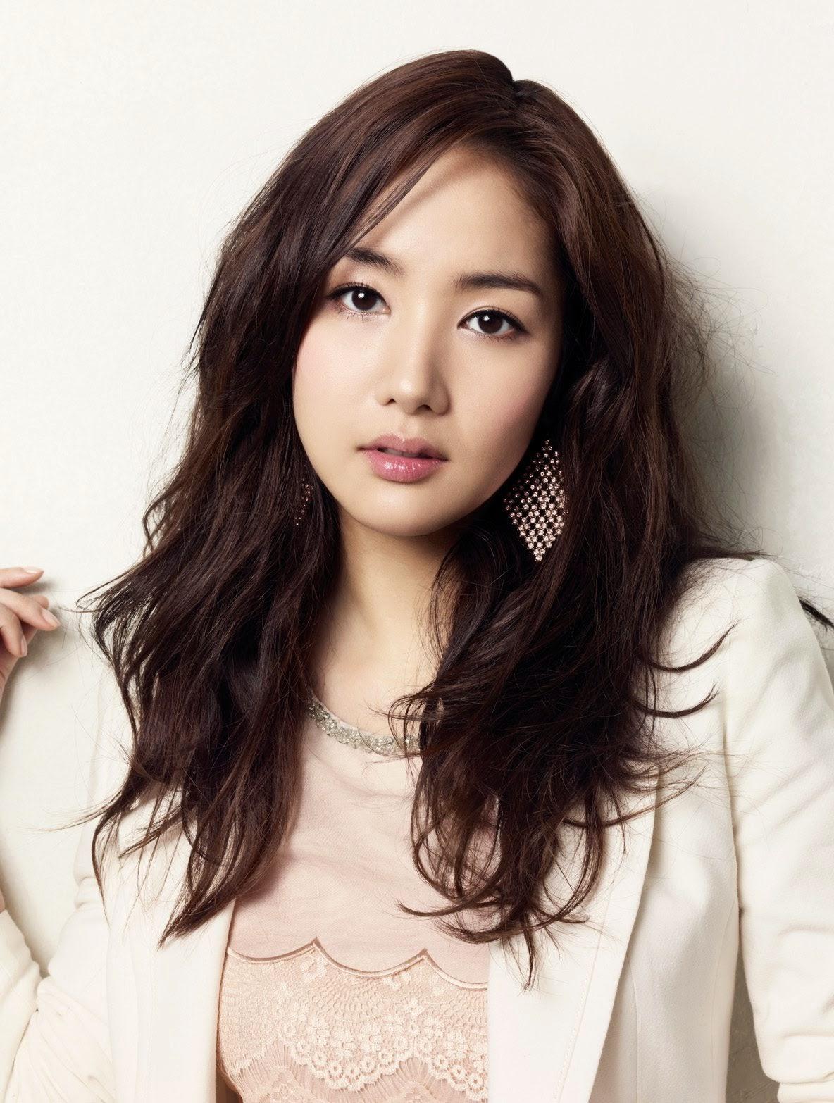 Bora - Clarisonic CF   Beautiful Korean Artists