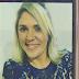 Corpo de professora morta dentro de ônibus em Fortaleza é enterrado