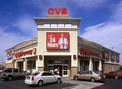 Dónde comprar cosmética barata y maquillaje en Usa