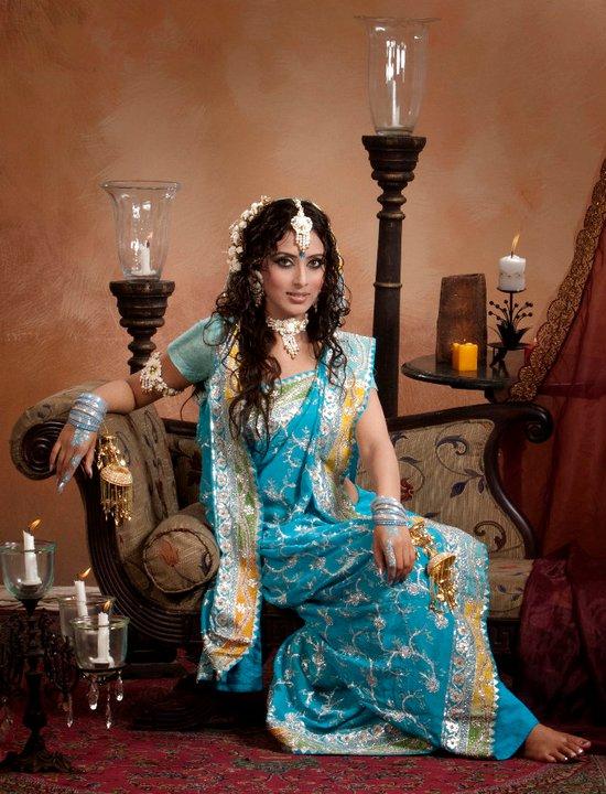 Bangla teen sarika in netcafe - 3 part 2