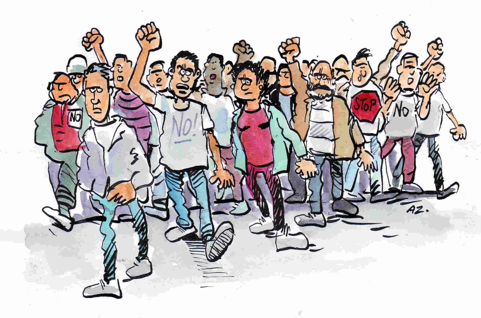 Turisti a ogni costo sciopero trasporti 26 e 27 gennaio for Costo seminterrato di sciopero