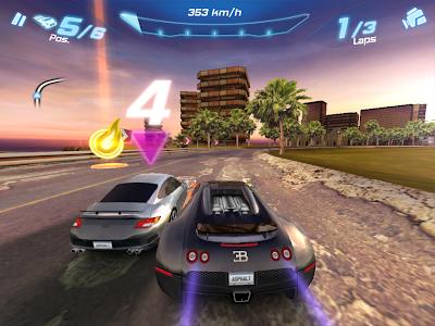 Car Racing Games For Mobile Java Free Download