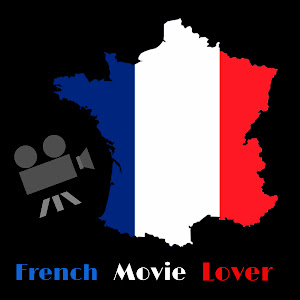 French Movie Lover