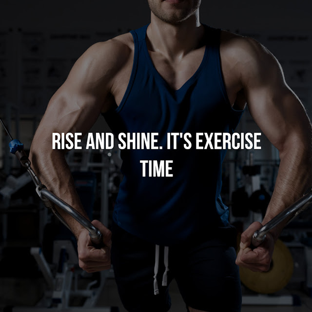 motivational bodybuilding quotes