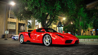 Car Wallpapers Hd For Laptop Celebrated Wallpaper