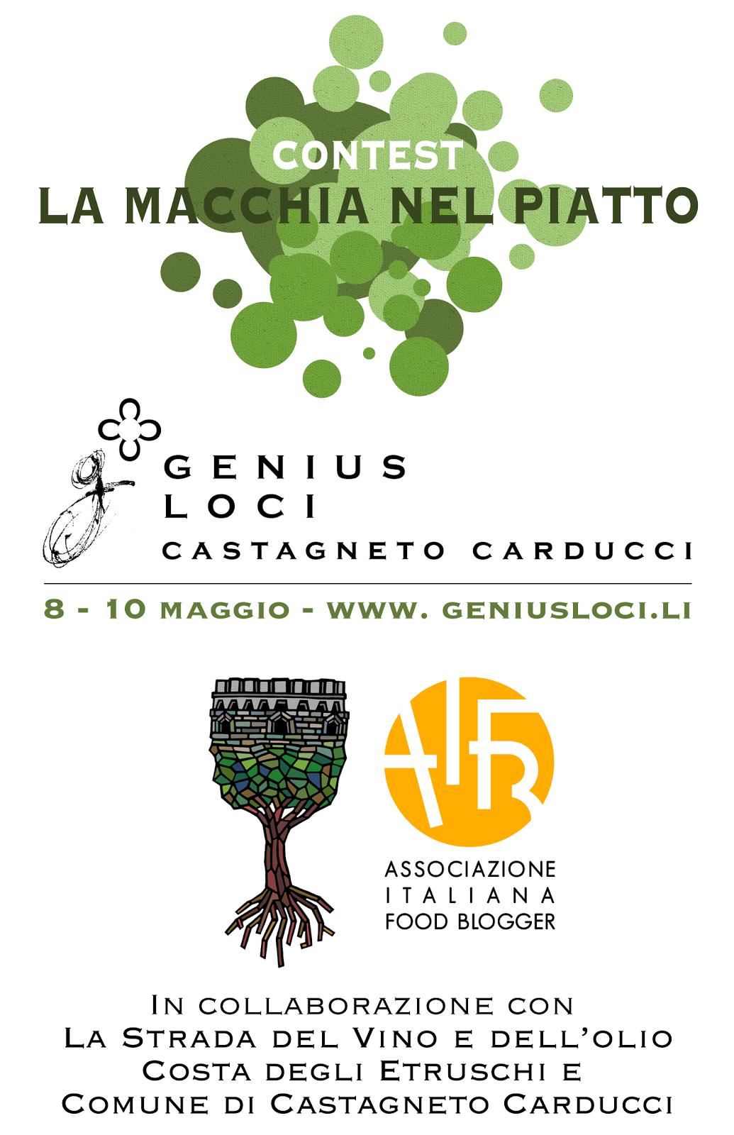 http://www.aifb.it/2015/03/la-macchia-nel-piatto-un-esclusivo.html