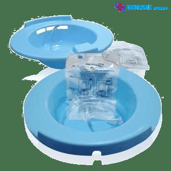 Alat Terapi Pembersihan Anus | Sitz Bath GM-ALSB01