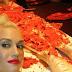 Βίντεο Σοοοκ!! Μαρίνα Αμπραμοβιτς 'πάρτι φαγητού'! Έτρωγαν 'ανθρώπινη τούρτα!!'