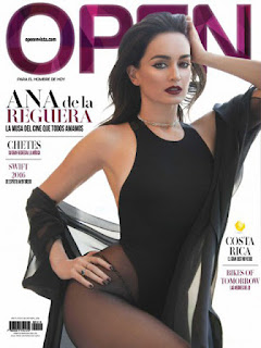 Revista Open Mexico-Abril 2016 PDF Digital