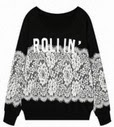 http://ru.dresslink.com/new-fashion-womens-lace-splicing-pullovers-sweatshirts-top-p-18579.html