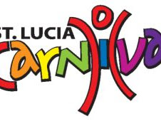 St.Lucia Carnival 2012 - Parade of the Bands WATCH LIVE