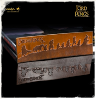 http://www.wetanz.com/leather-bookmark-the-fellowship/