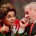 Governos Lula e Dilma deram R$30,7 bilhões do contribuinte a 4 países, via BNDES