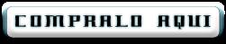 Exprimidor Semi-profesional, 160W color plateado 57€ (36% de descuento)