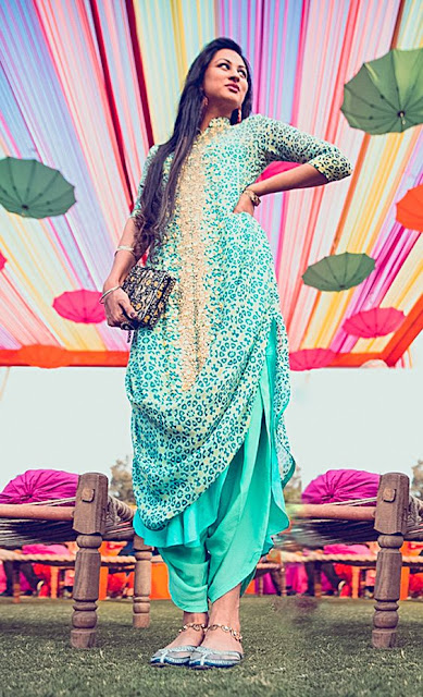55 Indian Wedding Guest Outfit Ideas What To Wear To Indian Wedding Bling Sparkle