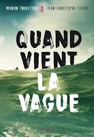 http://exulire.blogspot.fr/2018/02/quand-vient-la-vague-manon-fargetton-et.html