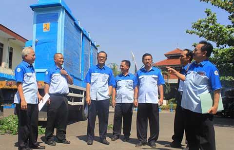 presiden ri bakal hadiri festival keraton nusantara