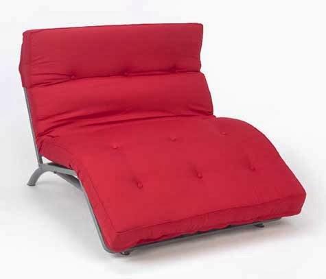 nettoyer un futon canap fauteuil et divan. Black Bedroom Furniture Sets. Home Design Ideas