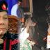 Gabriela, sinisi si Pangulong Duterte sa pagkakapatay sa 15 miyembro ng NPA sa Batangas