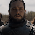 Games of Thrones season 8 episode 5 breakdown ' The Bells'