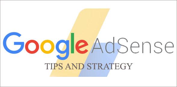 Best Seven Tips for AdSense