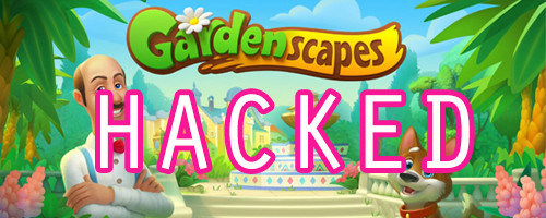 download gardenscapes free