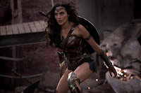 Wonder Woman (2017) Gal Gadot Image 21 (51)