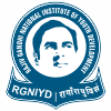 RGNIYD Recruitment 2016