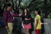Rani Gari Bangalow working stills-thumbnail-18