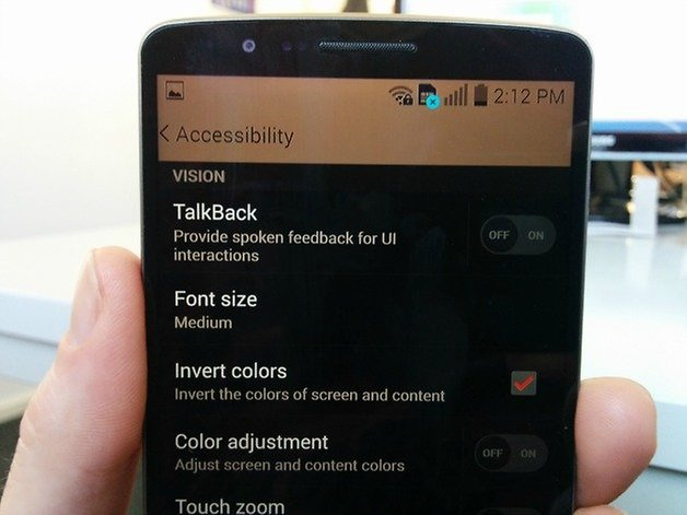 Android Accessibility Settings: 3 Hidden Options everyone should be Using