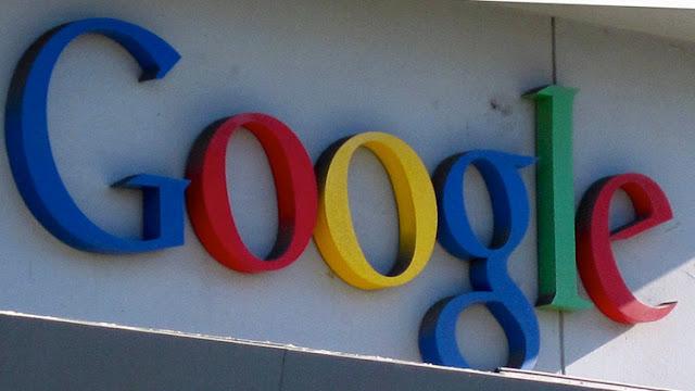 Conozca el secreto para no dejar rastro al buscar en Google