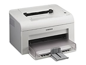 Samsung ML-1610 Printer Driver  for Windows