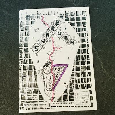 http://www.snarerush.co.uk/